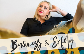 KaJa - WORLD BEYOND LIMITS - Business und Erfolg