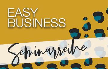 Teaser Easy Business